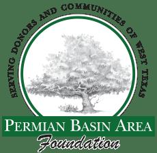 Permian Basin Area Foundation