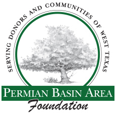 Permian Basin Area Foundation Opens Scholarship Application for the 2021-22 Academic Year