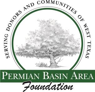 PBAF logo